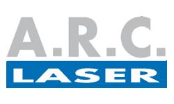 ARC Laser