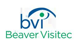 Beaver-Visitec